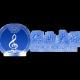 作曲大师音乐梦想家中文版 V9